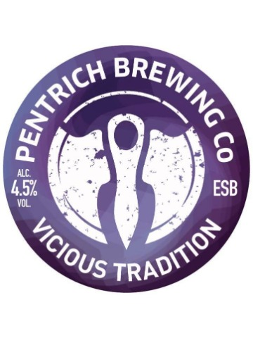 Pumpclip image for Pentrich Vicious Tradition