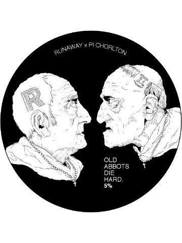 Runaway - Old Abbots Die Hard