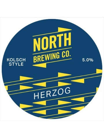 Pumpclip image for North Herzog