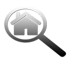 Search listings for a new home