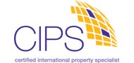 CIPS Network logo