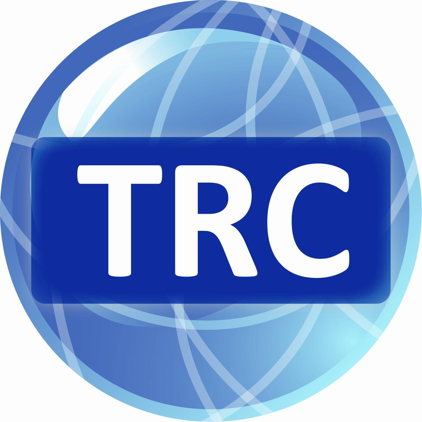 Transnational Referral Certification logo