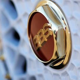 Gold BBS