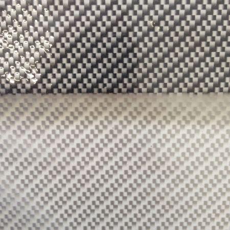 Sulu Kaplama Karbon Desenleri FC05 1