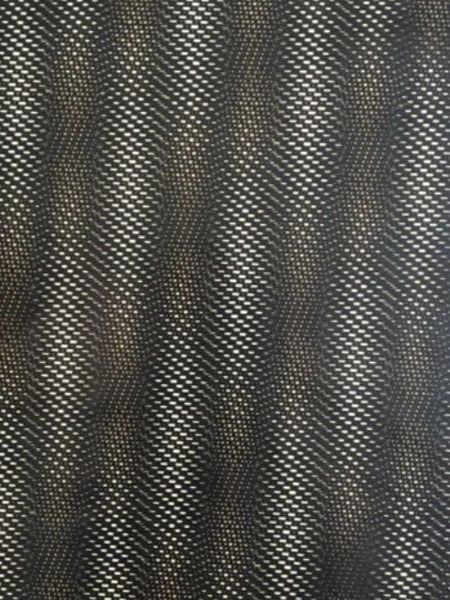 Sulu Kaplama Karbon Desenleri FC35