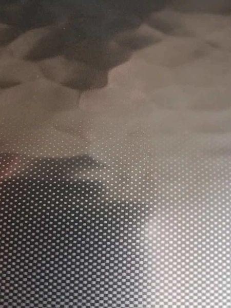Sulu Kaplama Karbon Desenleri FC43