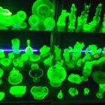 Fosfor pigmenti uygulamalar 6
