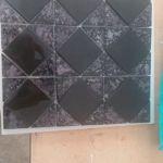 Fosfor pigmenti uygulamalar 43