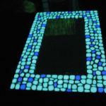 Fosfor pigmenti uygulamalar 5