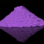 Fosfor pigmenti 3