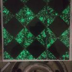 Fosfor pigmenti uygulamalar 42
