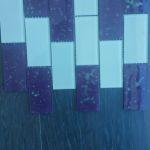 Fosfor pigmenti uygulamalar 39