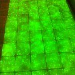 Fosfor pigmenti uygulamalar 37