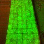 Fosfor pigmenti uygulamalar 35