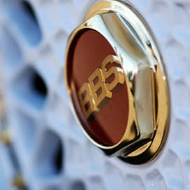 Nano Altın Kaplama