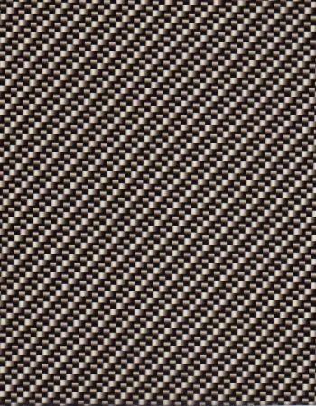 Sulu Kaplama Karbon Desenleri FC26