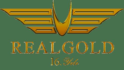 Real Gold firmasından başka kişilere itibar etmeyiniz! 2