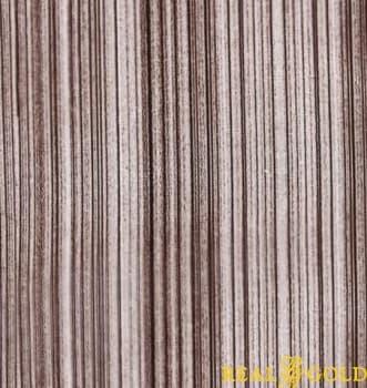 Sulu Kaplama Ahşap Desenleri FA10