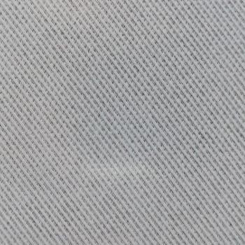Sulu Kaplama Karbon Desenleri FC36