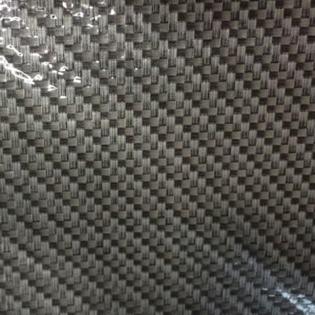 Su Transfer Baskı Karbon Desenleri FC23 1