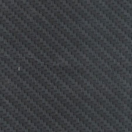 Karbon Desenleri Kaplama Filmleri FC19 1