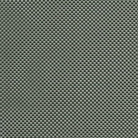 Karbon Desenleri Kaplama Filmleri FC15 1