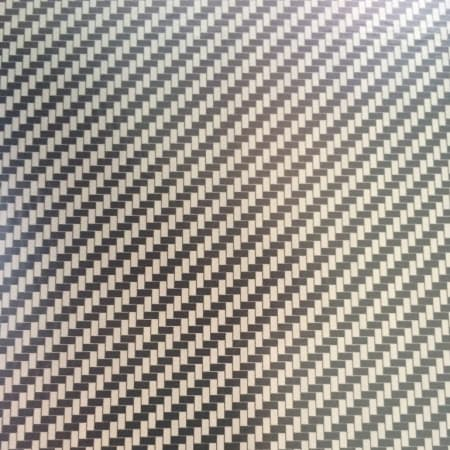 Karbon Desenleri Kaplama Filmleri FC11 1