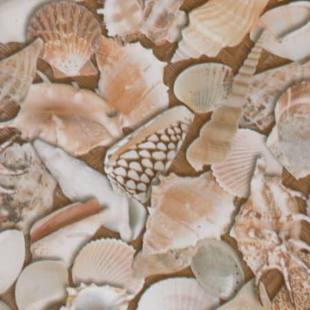 Sulu Kaplama Doğa Desenleri FD01 1