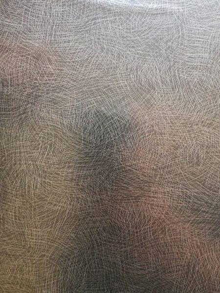 Sulu Kaplama Karbon Desenleri FC31