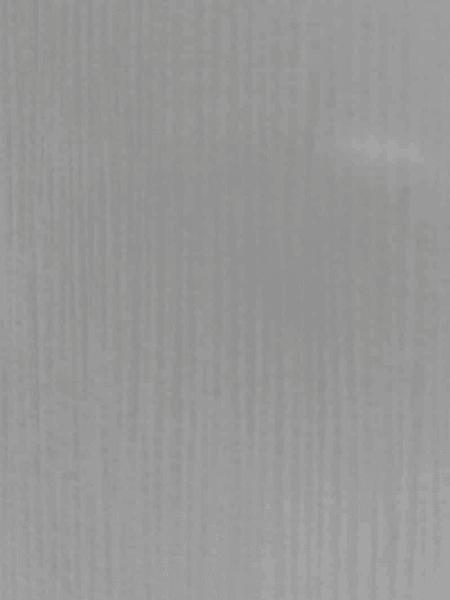 Sulu Kaplama Karbon Desenleri FC33