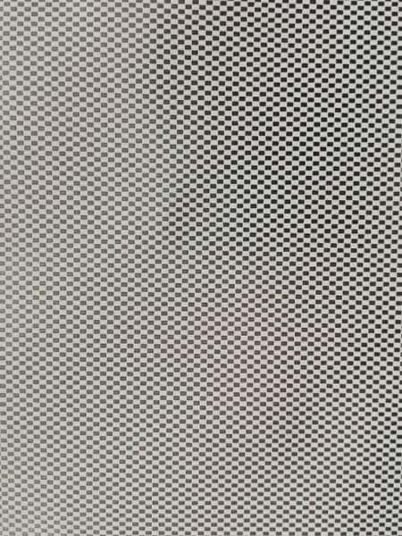 Sulu Kaplama Karbon Desenleri FC46