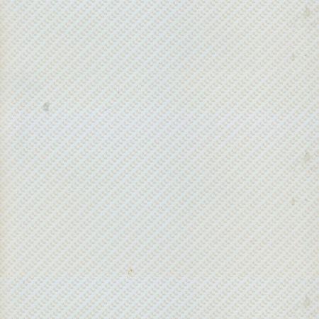 Su Transfer Baskı Karbon Desenleri FC21 1