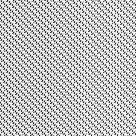 Karbon Desenleri Kaplama Filmleri FC16 1