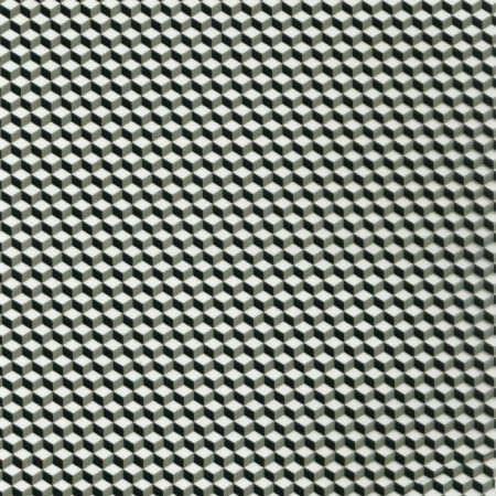 Karbon Desenleri Kaplama Filmleri FC17 1