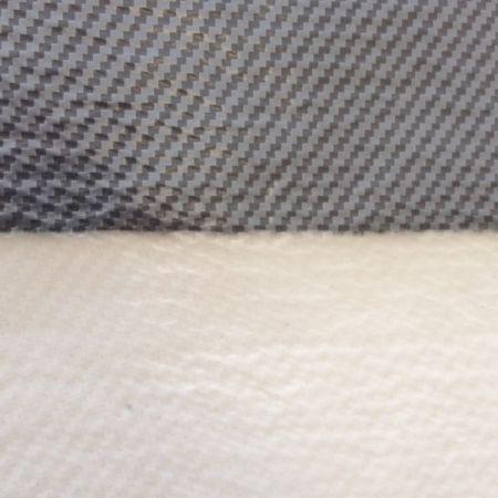 Sulu Kaplama Karbon Desenleri FC06 1
