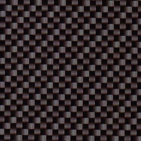 Sulu Kaplama Karbon Desenleri FC08 1