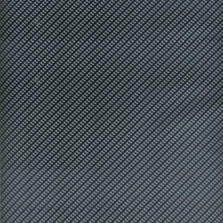 Sulu Kaplama Karbon Desenleri FC01 1