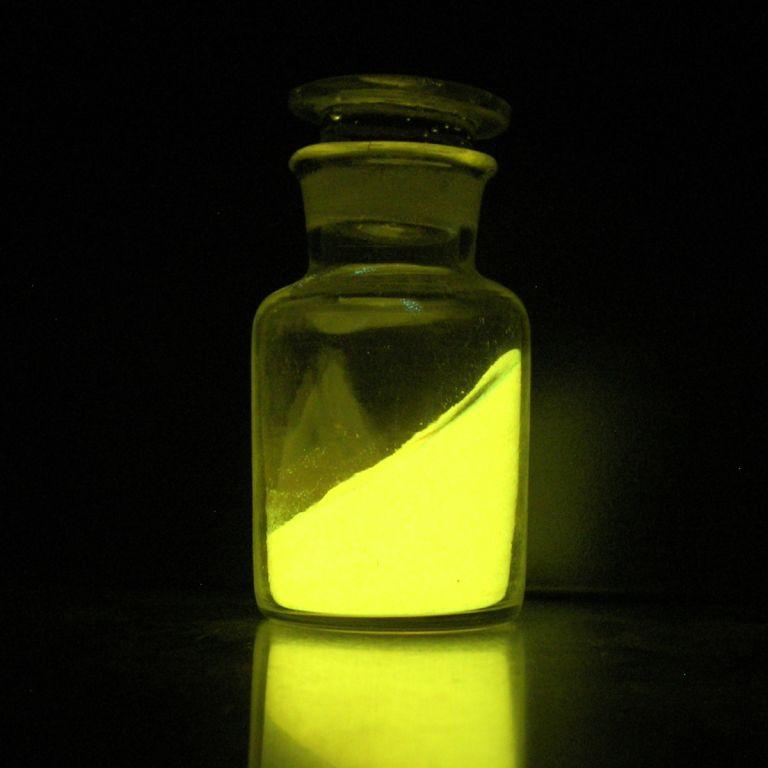 Fosfor pigmenti 10