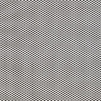 Sulu Kaplama Karbon Desenleri FC03 1