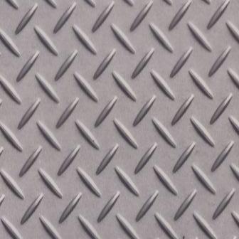 Sulu Kaplama Karbon Desenleri FC09 1