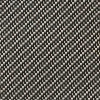 Sulu Kaplama Karbon Desenleri FC07 1