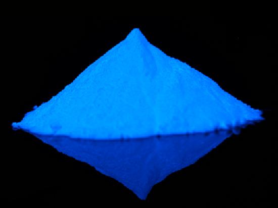 Fosfor pigmenti 1