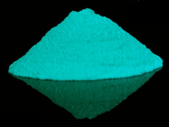 Fosfor pigmenti 2