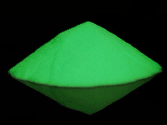 Fosfor pigmenti 4