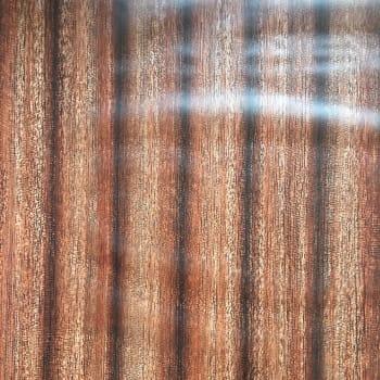 Sulu Kaplama Ahşap Desenleri FA36