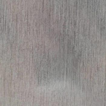 Sulu Kaplama Karbon Desenleri FC34