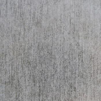 Sulu Kaplama Karbon Desenleri FC37