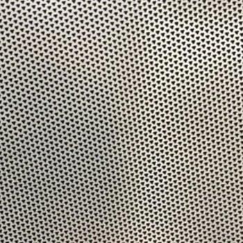 Sulu Kaplama Karbon Desenleri FC38