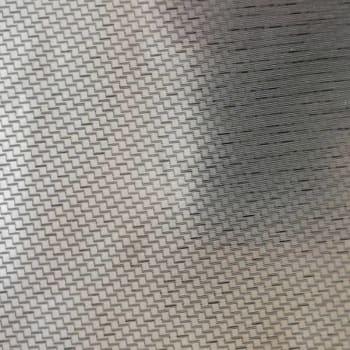 Sulu Kaplama Karbon Desenleri FC49