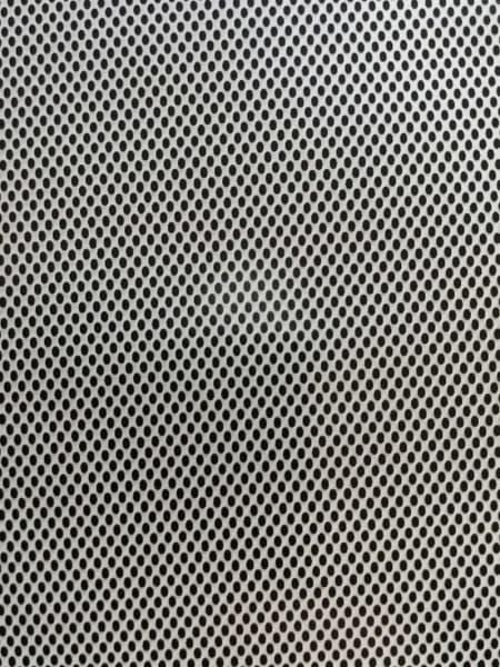 Sulu Kaplama Karbon Desenleri FC32